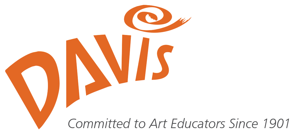 Davis | Committed to Art Educators Since 1901