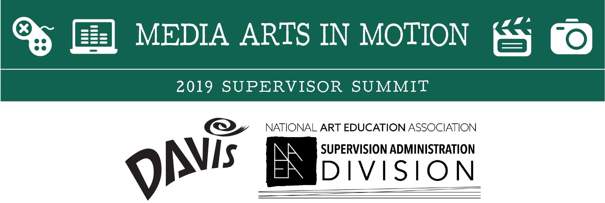 2019 Supervisor Summit